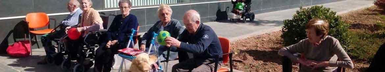 residencias-de-ancianos-alzheimer-almeri