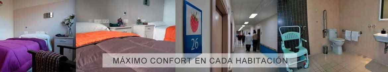 CEDAEN-Nurse-home-alzheimer