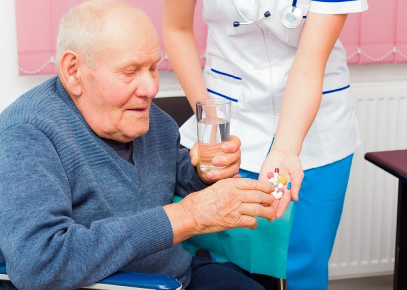 ancianos-medicamentos-inadecuados