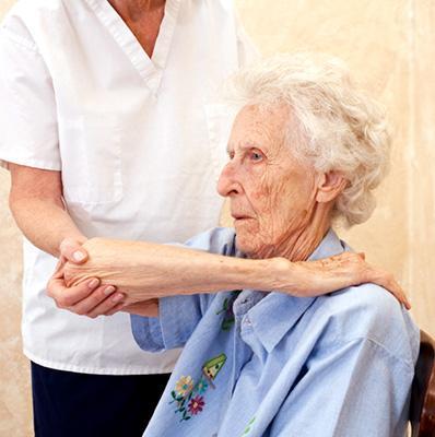 Beneficios de la fisioterapia neurologica en la tercera edad
