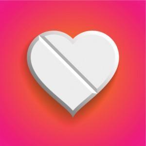 Aspirina y sus beneficios
